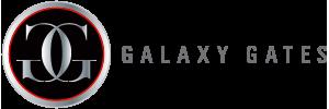https://galaxyaccesscontrol.com/wp-content/uploads/2015/08/logo-gg.png